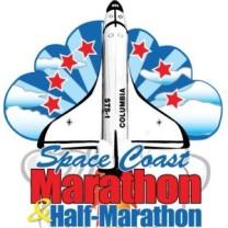 space-coast-marathon-half-marathon-300x300